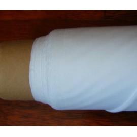Pano para lençol