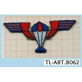 Símbolo militar