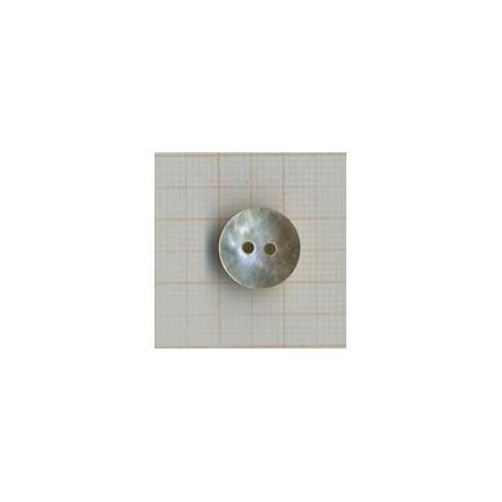 botão N2070 (branco)
