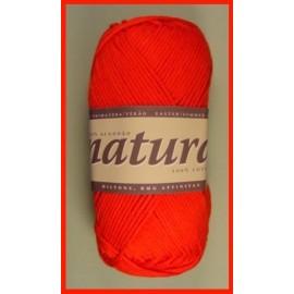 Lã Natura