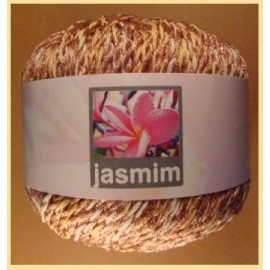 Fio Jasmim
