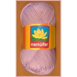 Lã Nenufar